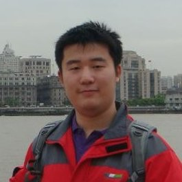 Yang Fang